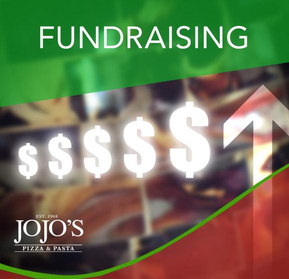 fundraising_pict